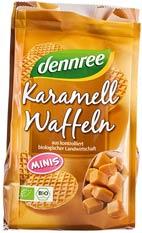 07-vafli-mini-so-karamela