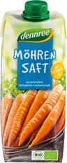 08-sok-od-morkov