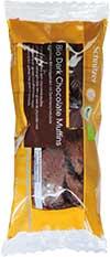 15-mafins-so-temno-cokolado-bez-gluten